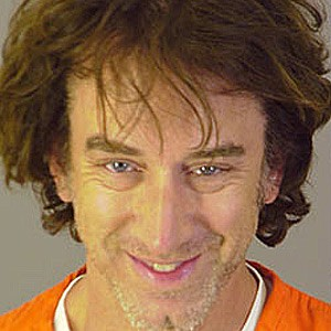 andy-dick-mugshot.jpg