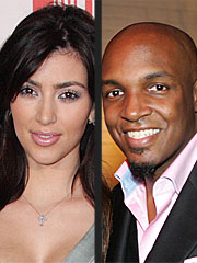 Kardashian Damon Thomas on Damon Thomas Kim Kardashian   S Ex Owes Half Million Says Leasing
