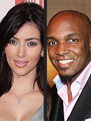Kim Kardashian's Ex Owes 500K