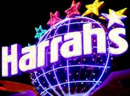 Harrah's Casino Named in Lawsuit