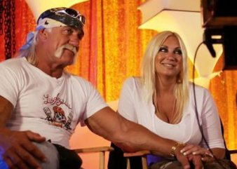 hulk-hogan-wife-divorce