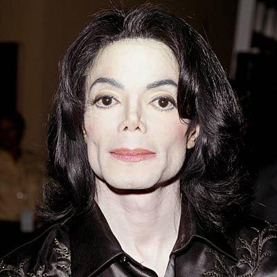 Autopsia de Michael jackson empezo