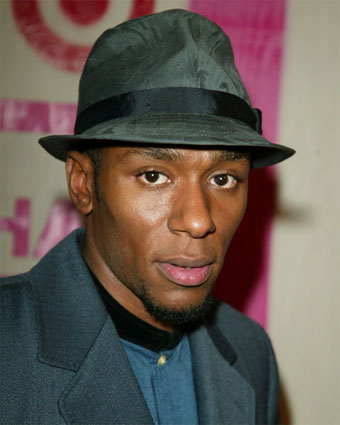 http://lawofhollywoodland.files.wordpress.com/2008/11/mos-def-warrant-for-arrest.jpg