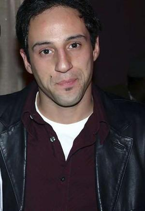 Lillo Brancato Jr. Found Guilty