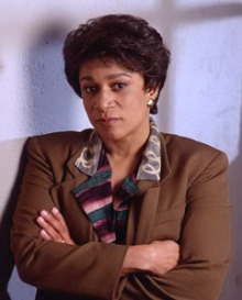 s-epatha-merkerson-law-and-order