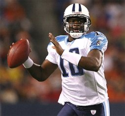 vince-young-lawsuit