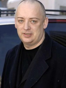 boy-george-guilty-and-sentenced