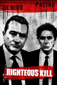 righteous-kill-poster