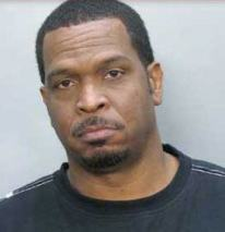 2-live-crew-luther-campbell-mugshot
