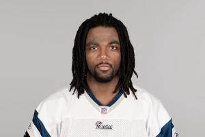 Donte Stallworth faces DUI Manslaughter