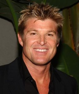 Winsor Harmon Sued for Car Payments